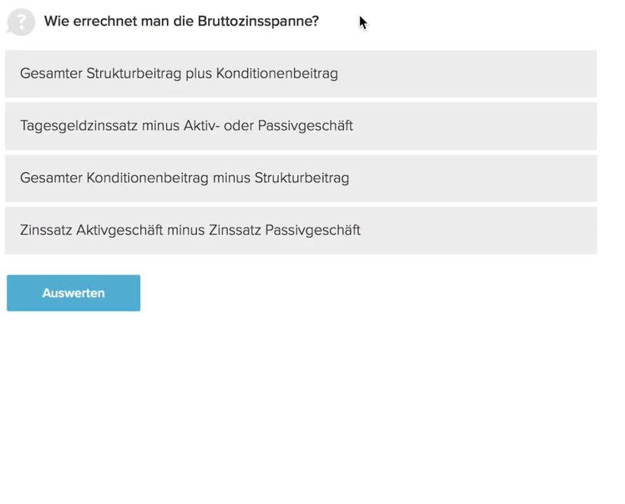 prüfungs.tv